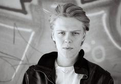 Jakub Gierszal - Google Search Actors, Boys, Sexy, Google Search, Baby Boys, Senior Boys, Sons, Guys, Actor