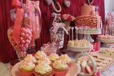 sugar shop cake - Google keresés