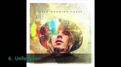 Beck - Morning Phase (Full Album): a good day for this album