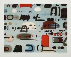 Jan Tarasin - Snoopy, Kids Rugs, Fictional Characters, Canvases, Polish, Decor, Art, Amazing, Poster