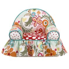 Cotton Tale Lizzie Baby's 1st Chair - Overstock™ Shopping - Big Discounts on Cotton Tale Nursery Accessories