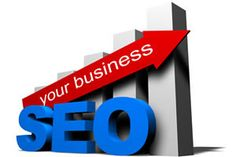 Search engine marketing company in Orange County providing seo services for websites. Get found online with search engine marketing services in Orange County. Internet Marketing, Content Marketing, Online Marketing, Digital Marketing, Seo Marketing, Media Marketing, Business Marketing, Marketing Companies, Online Advertising