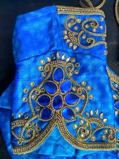Bags, Fashion, Handbags, Moda, Fashion Styles, Taschen, Fasion, Purse, Purses