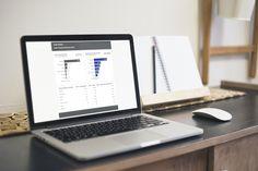 Calculating Goal Funnel Conversion Rate in Data Studio
