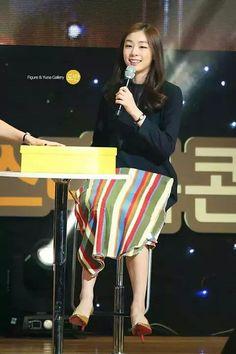 Kim yuna (KB concert 2014.09.23