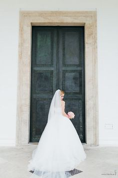 Wedding Photo from Doris + Michael collection by die Ciuciu's Dory, Wedding Photos, Wedding Dresses, Collection, Marriage Pictures, Bride Dresses, Bridal Gowns, Wedding Photography