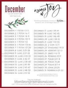 in search of joy Advent Scripture, Christmas Scripture, Scripture Study, Scripture Writing Plan December, Bible Study Plans, Bible Plan, Bible Study Journal, Prayer Scriptures, Bible Prayers