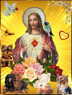 Cross Pictures, Pictures Of Jesus Christ, Religious Pictures, Jesus Our Savior, Heart Of Jesus, Jesus Is Lord, Real Image Of Jesus, Jesus Is My Friend, Monastery Icons