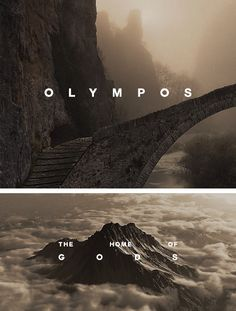 "bctrogues: "" mythology meme: [¾] locations ↳ mount olympos "" In Ancient Greece, the highest peak of Mount Olympos, Mytikas, was thought to be the home of the gods, the most important of whom were the. Greece Mythology, Greek Gods And Goddesses, Greek And Roman Mythology, Norse Mythology, Mythological Creatures, Mythical Creatures, Mount Olympus Greece, Hades And Persephone, Montage Photo"