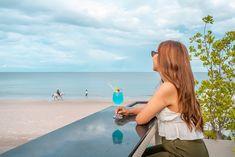 Take a break Take A Break, White Sand Beach, Hotel Spa, Hotel Deals, Beach Resorts, The Rock, Seaside, Beach Mat, Chill