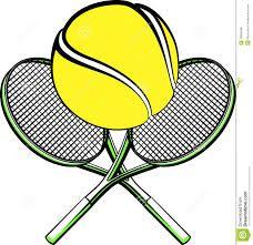Resultado de imagem para Imagem de raquete de tenis