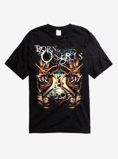 6656ea73bdc Gucci Shirt Tee Size M. Angry Cat Logo. 100% Silk. 100% Authentic ...
