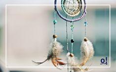 Co można produkować w domu i sprzedawać? Pomysły na biznes handmade Warrior Cats, Dream Catcher, Decoupage, My Favorite Things, Diy, Artist, Handmade, Logo, Home Decor