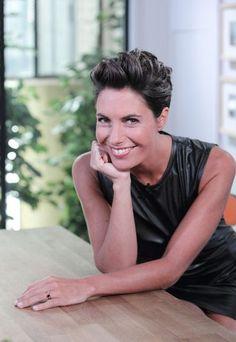 Sublet Alessandra: les secrets de sa métamorphose