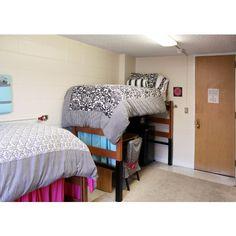 8 Best Dorm Rooms Images Bedrooms College Dorm Rooms College Dorms