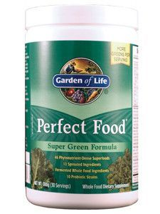 Pure Life Superfoods Blend Superfoods Pinterest Life