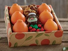 Sugar Belles Gourmet Gift Collection | Hale Honeybells - Hale Groves #honeybells #floridahoneybells #indianriverhoneybells