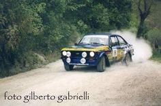 Gabrielli-Gabrielli... Rallylegend!!!