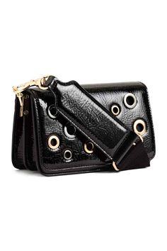 30 euros Petit sac bandoulière | H&M