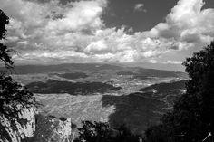 Marta Serrano: Fotografía Mountains, Nature, Travel, Viajes, Naturaleza, Destinations, Traveling, Trips, Bergen