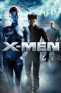 Chillboat Pk X Men 2000 Full Hollywood Movie Watch Online Dvd X Men Full Movies Online Free Hd Movies