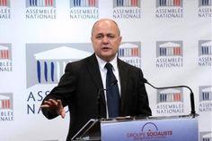 =======INDEPENDANCE DE LA KABYLIE=======: Levé du Drapeau kabyle / Message de Bruno LE ROUX,...