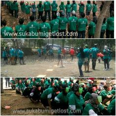 This game activity.. And make you happy..   Lets join and visit  Sukabumi getlost https://slate.adobe.com/a/7Y6ye
