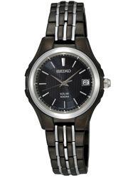 Seiko USA Watch Model SUT041