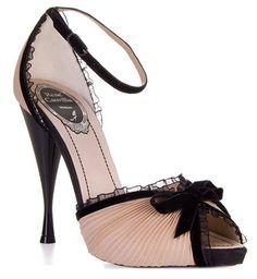 Rene-Caovilla-peep-toes