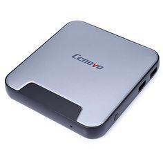 84.71$  Watch here - http://alibrn.worldwells.pw/go.php?t=32724869663 - Newest Cenovo Mini PC 2 10 TV Box Cherry Trail Z8300 Quad core CPU 2GB/32GB Bluetooth 4.0 64bit WIFI 4 USB Host Windows 10