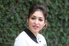 Tamannah Joined the League of Aunties?