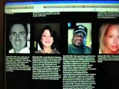 Boston Marathon Bombing - Crisis Actors Caught in the Act/why?