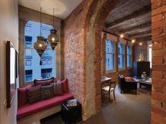 007-warenhuis-1880-wordt-apartement