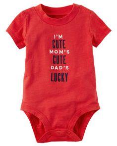 Bodysuits & One-pieces Motivated 2pcs Newborn Baby Boy Clothing Bodysuit Jumpsuit Short Sleeve Plaid Tops Hat Xmax Outfits Set Clothes Baby Boys 0-24m