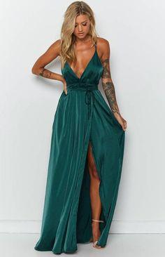 77d5911a7f Pandora Formal Dress Teal – Beginning Boutique Glam Dresses