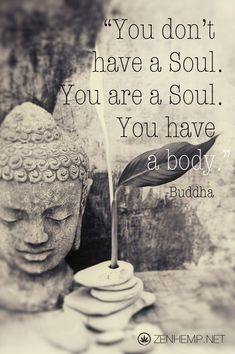Buddha-Quotes-On-Life-And-Peace buddha flower, buddhist wisdom, buddhist . Buddhist Wisdom, Buddhist Quotes, Spiritual Quotes, Wisdom Quotes, Wolf Quotes, Witch Quotes, Quotes On Spirituality, Crush Quotes, Quotes For Peace