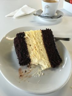 Tiramisu, South Africa, Cake, Ethnic Recipes, Desserts, Food, Tailgate Desserts, Deserts, Kuchen