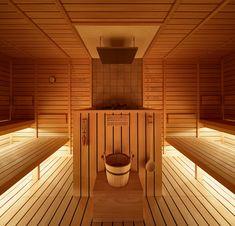 Do-C Ebisu Hostel- Tokyo, Japan- Schemata Architects