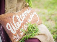ハワイ挙式・海外挙式なら[クラシコウエディング]モアナルアガーデン・ボタニカルウェディング #ハワイウェディング #ハワイ挙式 #海外ウェディング #海外挙式 #ガーデンウェディング #ガーデン挙式 #ウェディングフォト #結婚式準備 #プレ花嫁 #モアナルア #モアナルアガーデン #モアナルアガーデンウェディング #ボタニカルウェディング