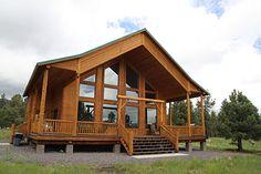a ridge rustling rentals pine rental bedroom in cabin village antler with cabins greer