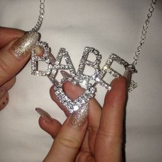 Hip Hop Jewelry, Custom Bubble Letters, Iced Out Jewelry, Gold Grillz Cute Jewelry, Body Jewelry, Jewelry Accessories, Women Jewelry, Fashion Jewelry, Jewellery, Jewelry Center, 1 Karat, Mode Poster
