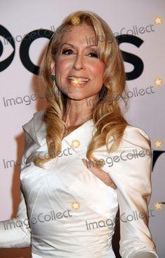 June 9, 2013 - New York, New York, U.S. - Actress JUDITH LIGHT attends the 61st Annual Tony Awards red carpet held at Radio City Music Hall. (Credit Image:  Nancy Kaszerman/ZUMAPRESS.com)