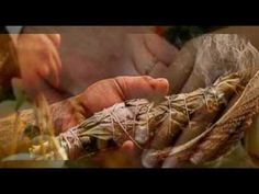 World's Best Lost Love Spell Caster Do Love Spells Work, Real Love Spells, Powerful Love Spells, Native Healer, Bring Back Lost Lover, Voodoo Spells, Love Spell Caster, Spiritual Healer, Money Spells
