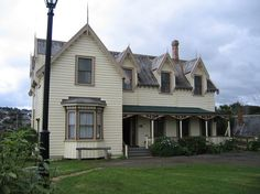 奧克蘭市豪威克历史村:TripAdvisor網上在奧克蘭市384個旅遊景點中排名第23 , 看看關於豪威克历史村174則評論、文章和83張照片。