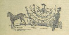 Image taken from page 475 of '[A collection of ballads printed in London. Formed by T. Crampton.]'
