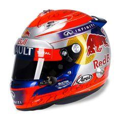 Helmet Design Singapore