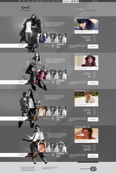website, #it #web #design #layout #userinterface #website #webdesign <<< repinned by www.BlickeDeeler.de