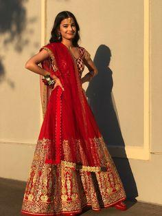 """""""for da culture Indian Prom Dresses, Desi Wedding Dresses, Indian Bridal Outfits, Dress Indian Style, Indian Fashion Dresses, Indian Gowns, Indian Designer Outfits, Indian Attire, Pakistani Outfits"""
