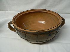 Související obrázek Serving Bowls, Tableware, Dinnerware, Tablewares, Dishes, Place Settings, Mixing Bowls, Bowls