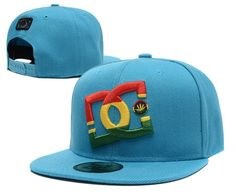 DC Snapback Hats Litter Blue|only US$20.00 - follow me to pick up couopons.